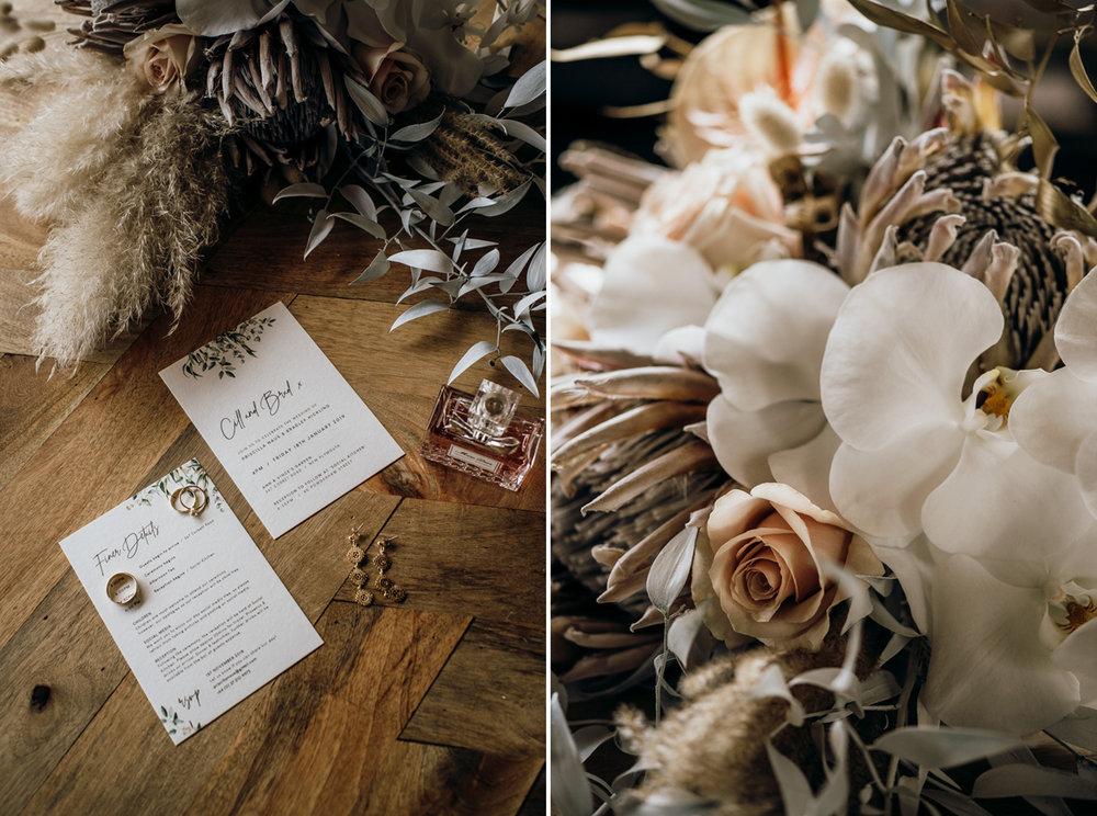P&B blog New Plymouth Wedding-1a.jpg