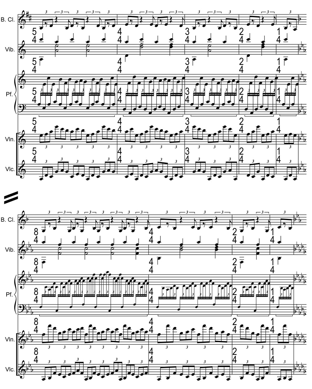 3 Quintets score page for web.jpg