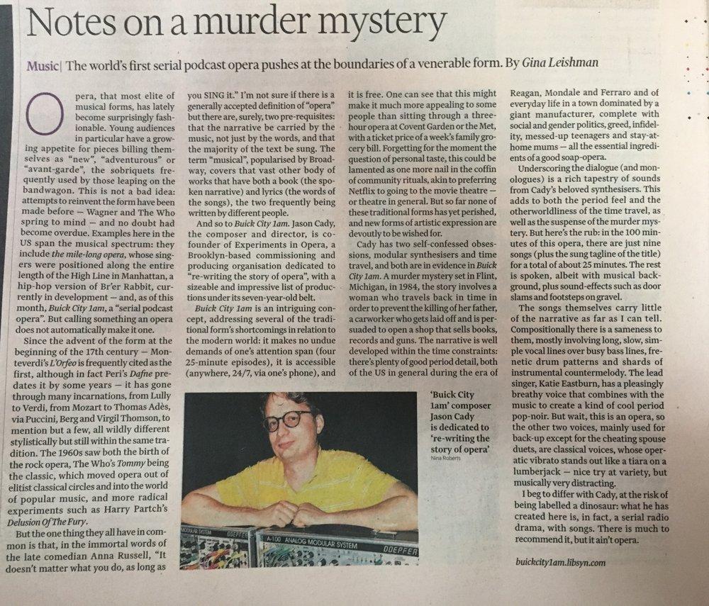 Financial Times.jpg