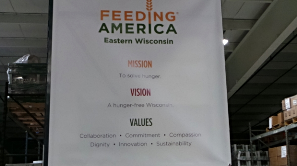 Banner for Feeding America[1].JPG