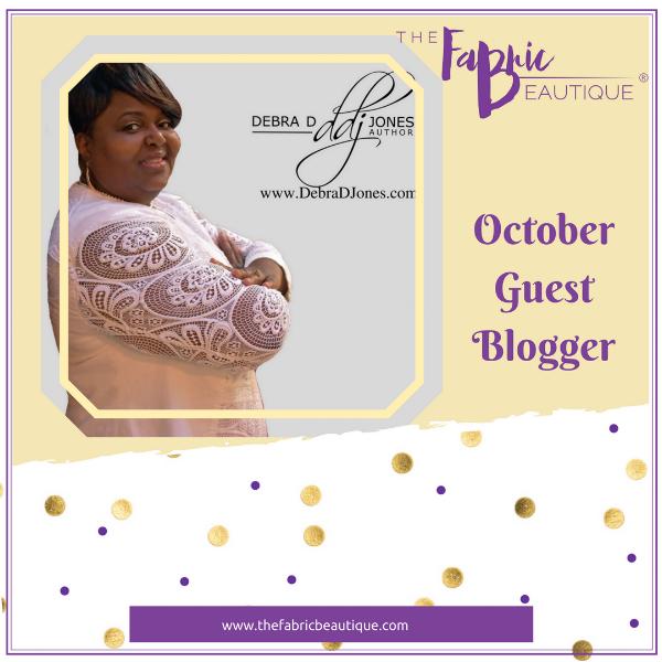 Guest Blogger Debra Jones.png