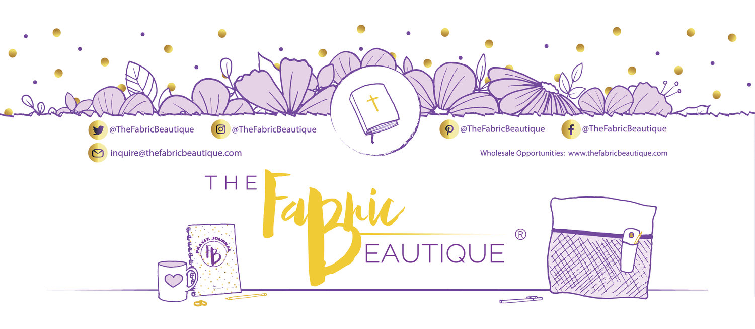 The Fabric Beautique