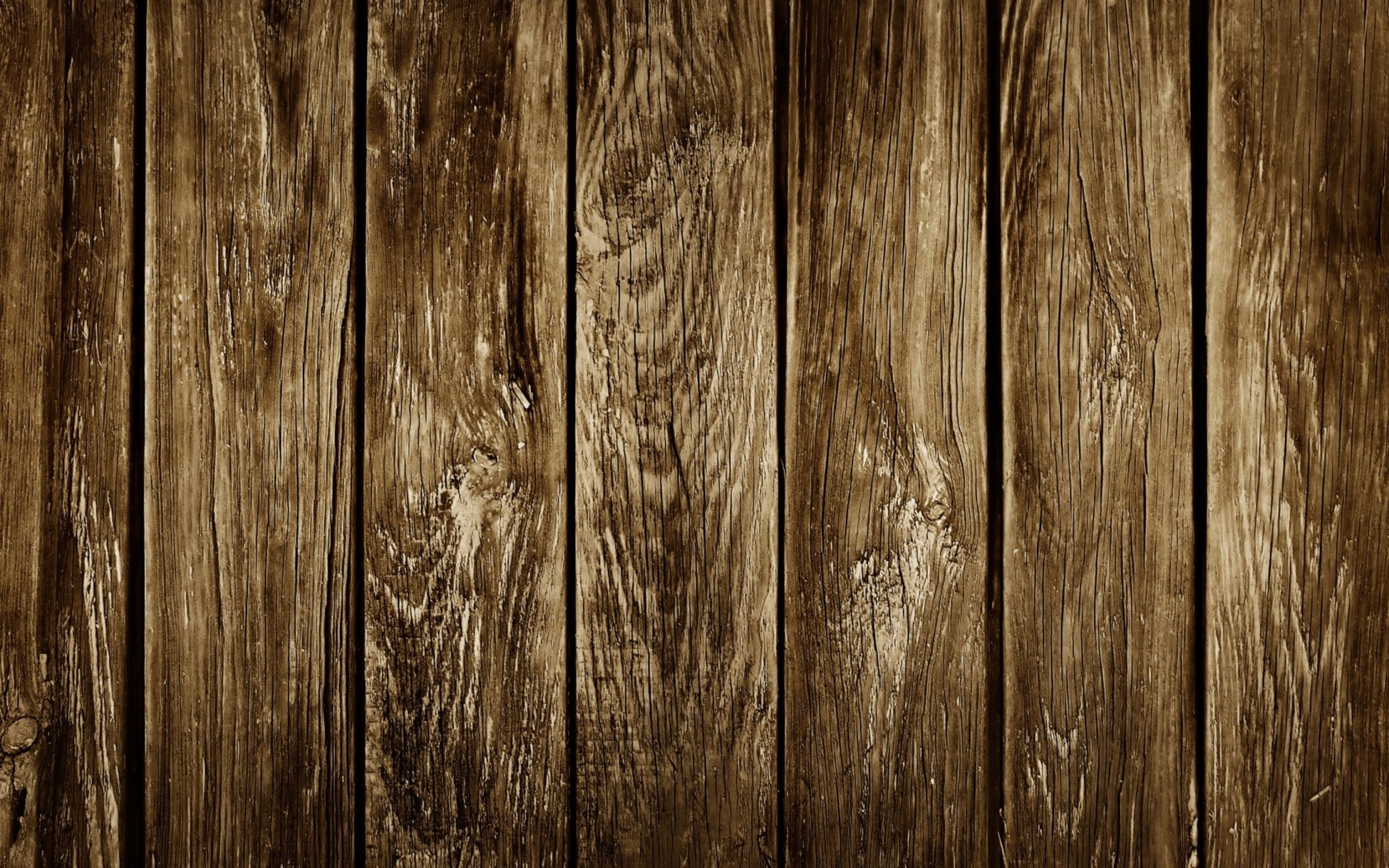 backgrounds wthemes and wood wallpapers windows 8 wood wallpaper hd themes location 7 xp changer for desktop live