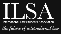 International Law Students' Association - The International Law Students' Association (ILSA) is an organisation for law students interested in the field of international law. Its head office is in Washington. ALSA signed a Memorandum of Understanding with ILSA in 1997.ILSA is also responsible for running the worldwide Jessup Mooting Competition. Australian universities have a history of success in this competition, having won the international round on several occasions.