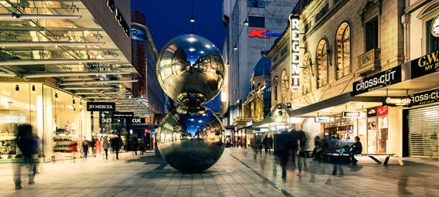 acc-adelaide-rundlemall-night_866_388_95_s_c1_smart.jpg