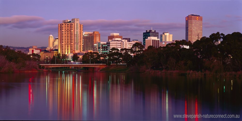 adelaide-cbd-at-twilight.jpg