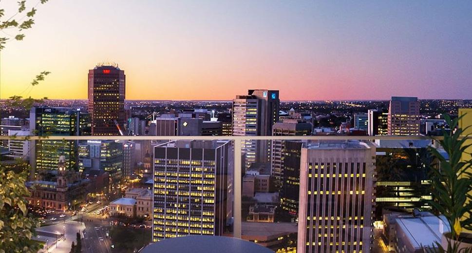 Adelaide-skyline.jpg