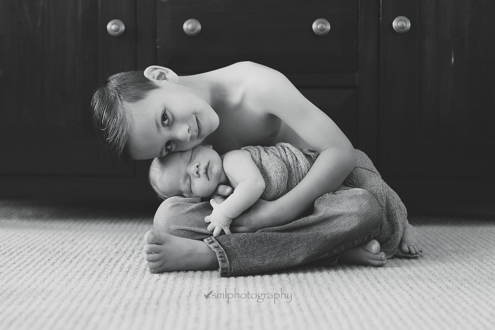 Liam & Carter- photo credit smlphotography