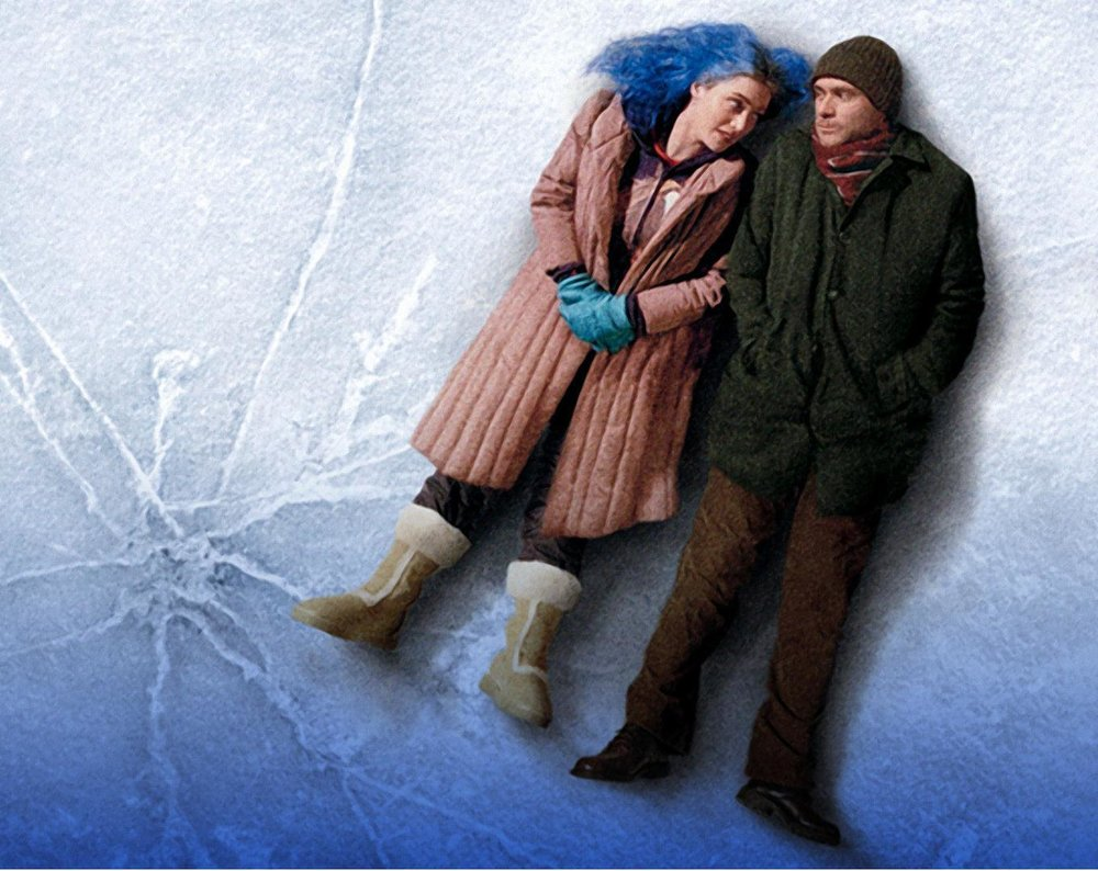 eternal-sunshine-of-the-spotless-mind-original.jpg