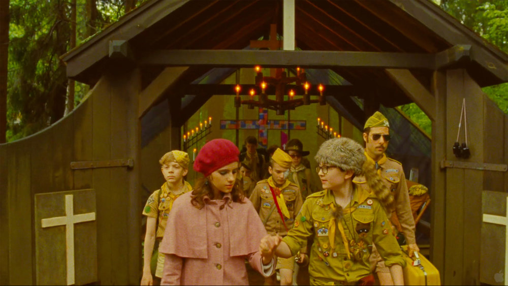 Moonrise-Kingdom_5.jpg
