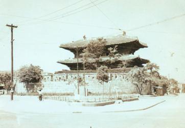 Korea-dadphotosfromrisa-52.jpg
