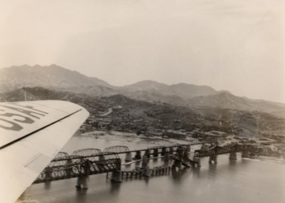 Korea-han river.jpg