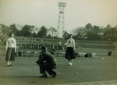 Nile Kinnick Stadium-dad photos from risa-102.jpg