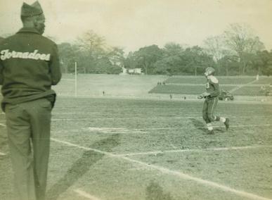 Nile Kinnick Stadium-dad photos from risa-104.jpg