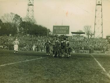 Nile Kinnick Stadium-dad photos from risa-106.jpg