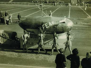 Nile Kinnick Stadium-dad photos from risa-105.jpg