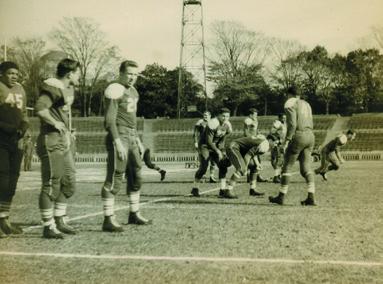 Nile Kinnick Stadium-dad photos from risa-110.jpg