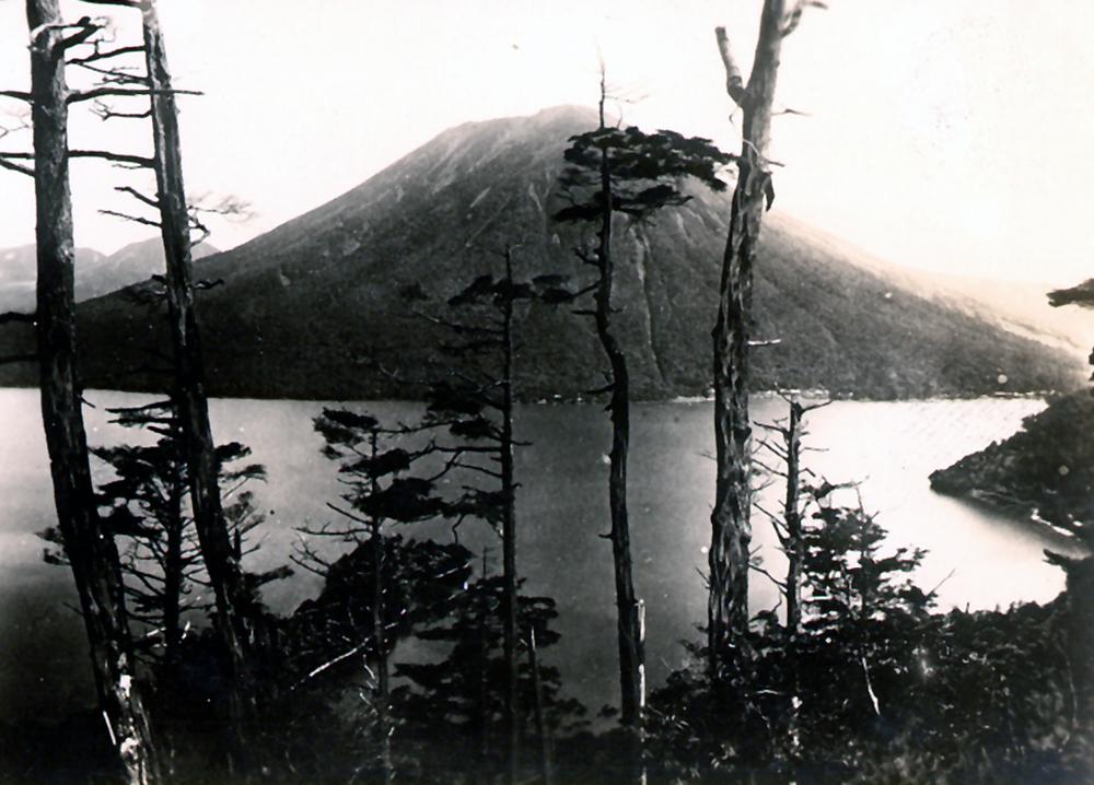 Japan-volcano scene color correct.jpg