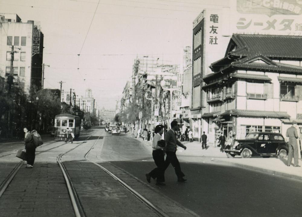 japan 19.jpg