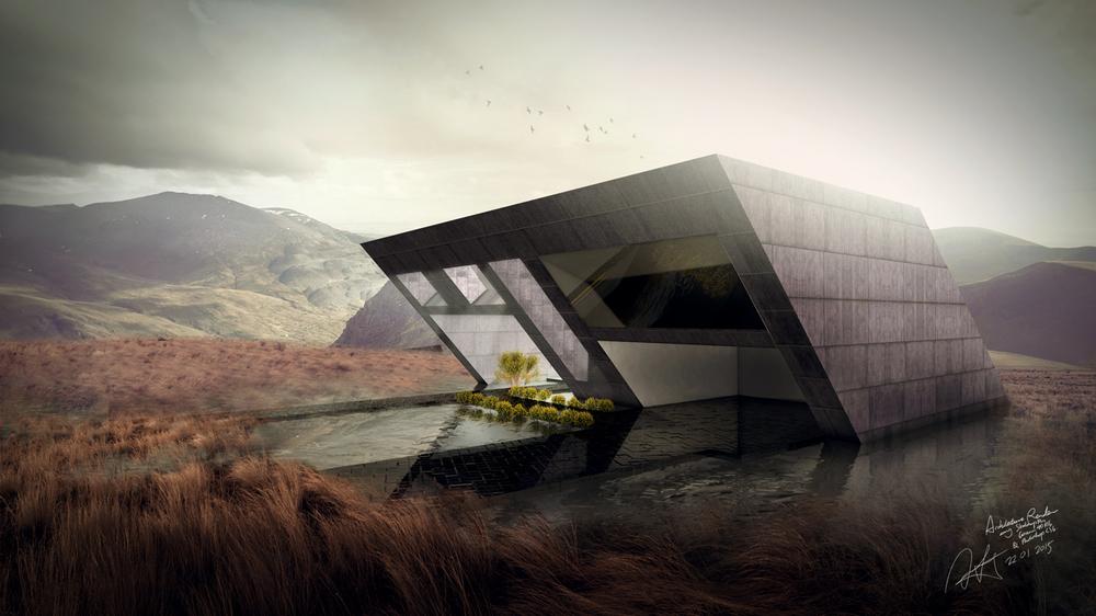 house-lake-web-export.jpg