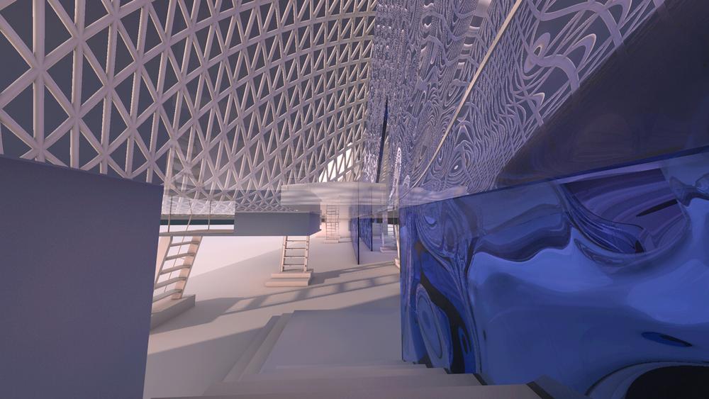 interior+bottom+floor+render.png