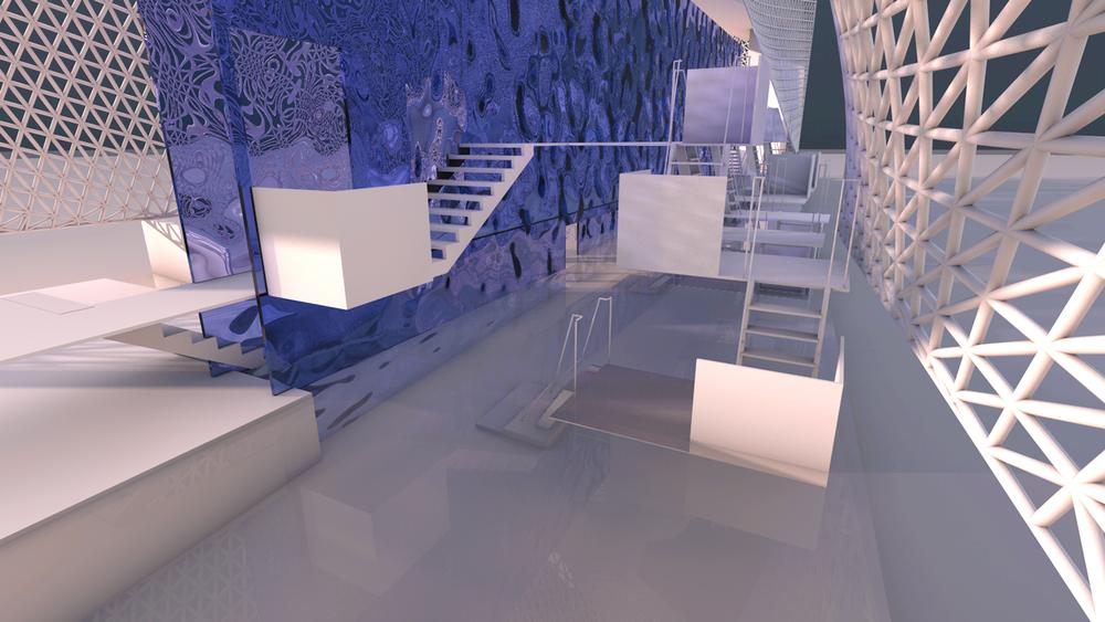 restaurant+interior.png