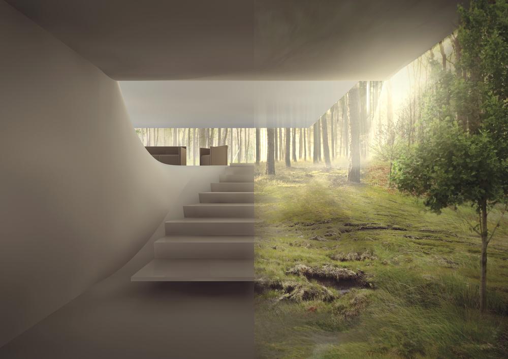 studio-renderNM.jpg
