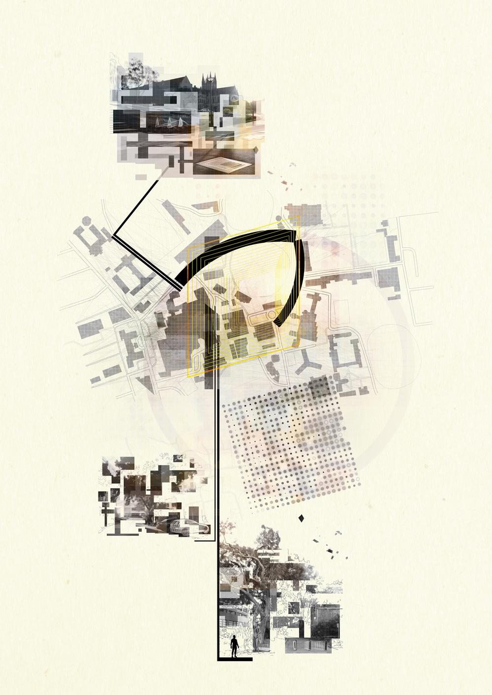 mappingWeek1.jpg