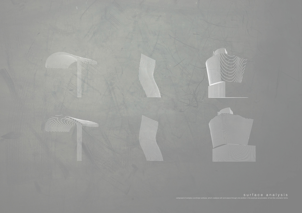 A3 Detail.jpg