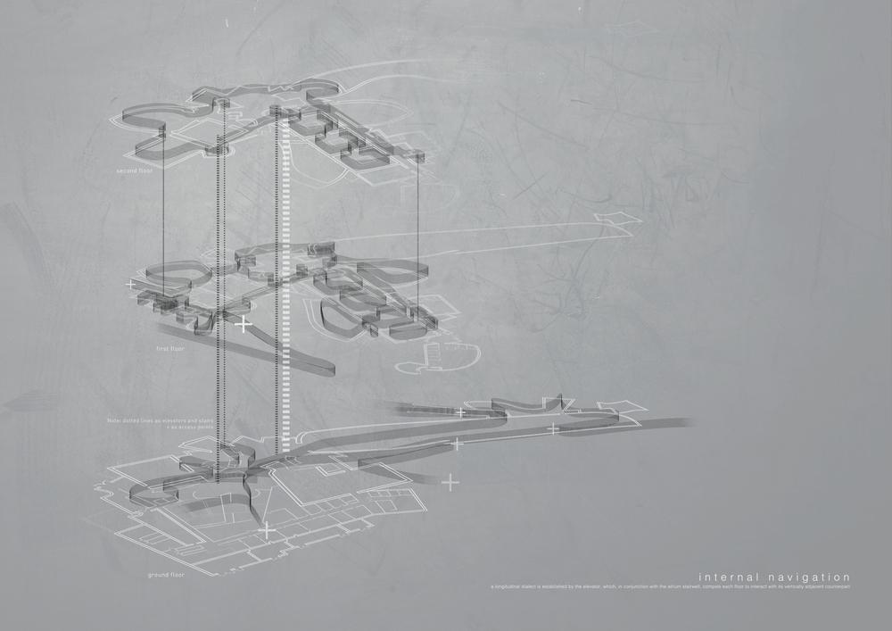 A3 Vertical.jpg
