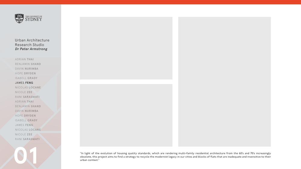 template-2.jpg