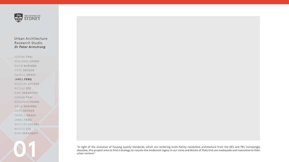 template-5.jpg