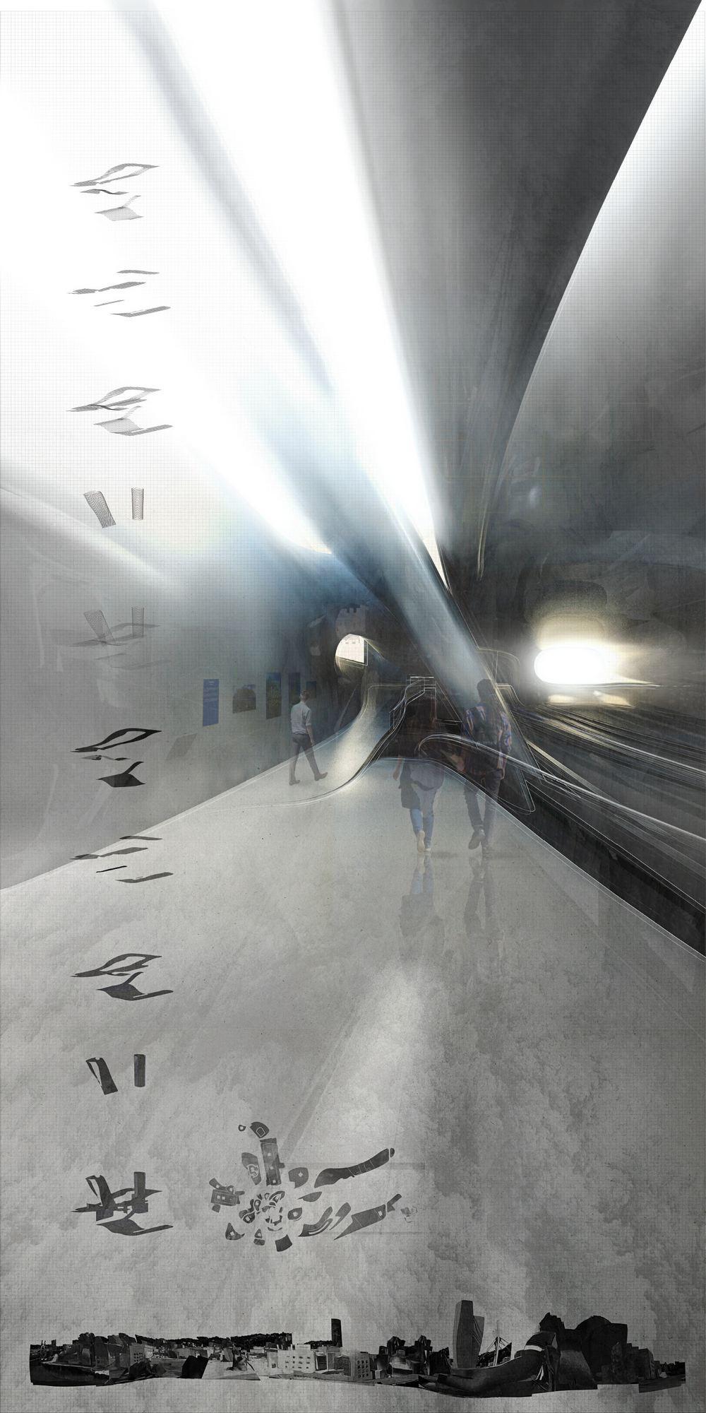The Vertical Sublime-interiorJames Feng_Sydney Freelance Designer .jpg