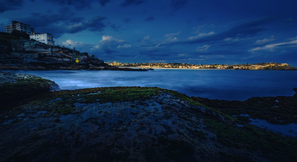 bondi night.JPG