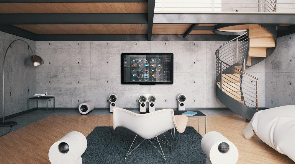 Australlus_James Feng Design_Sydney Freelance Designer