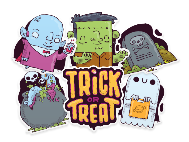 Sticker-Monthly-Preview_October-2017.png