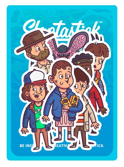 Slaptastick_Website_Vault_Artboard 19.png