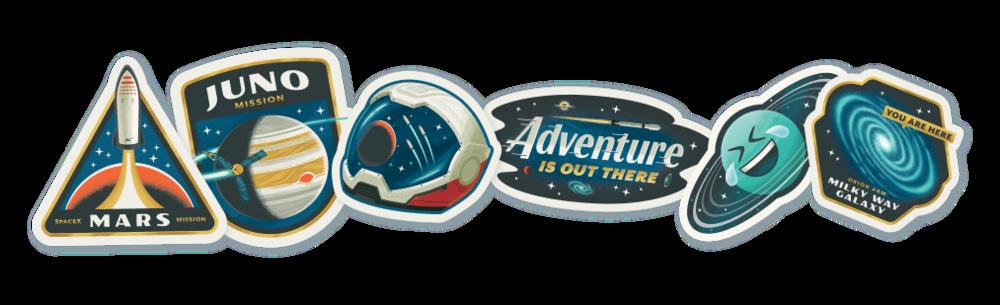 Slaptastick_Website_Stickers_Adventure_01.png