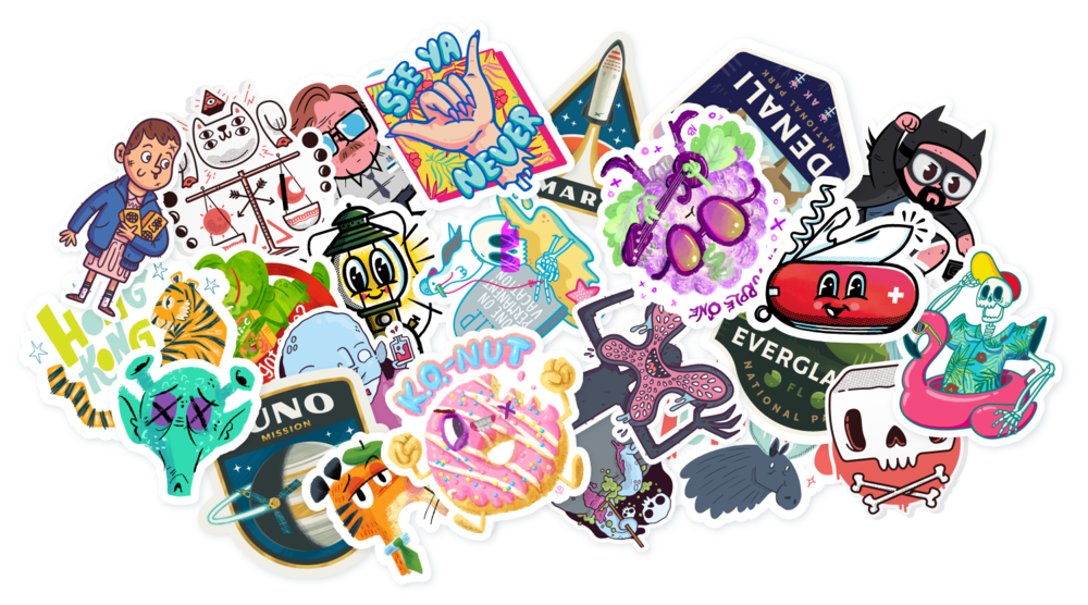 Slaptastick_Website_Sticker-Pile.png