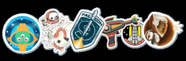 Slaptastick_Website_Graphics_Comp_Sticker-Fan_Space.png