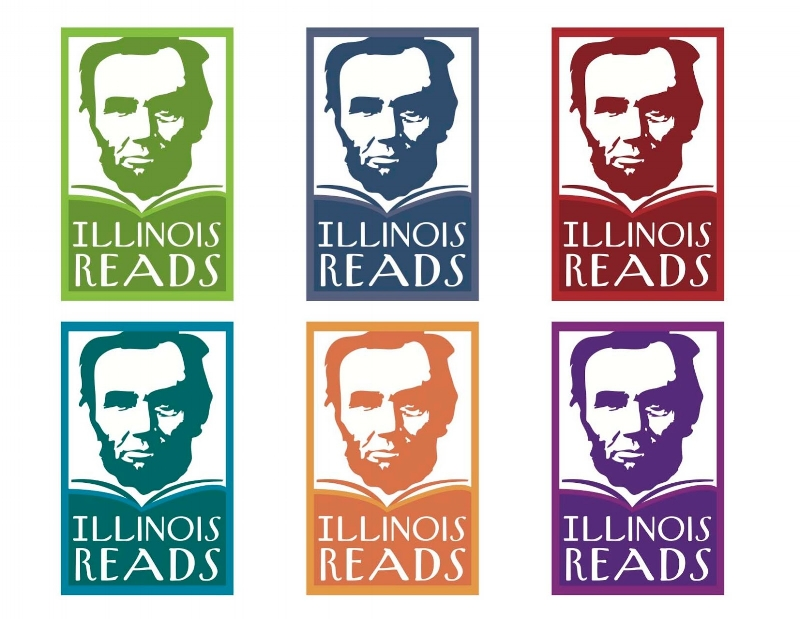 Illinois Reads.jpg