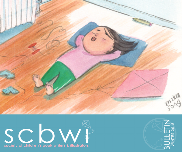 scbwi bulletin winter 2018.PNG