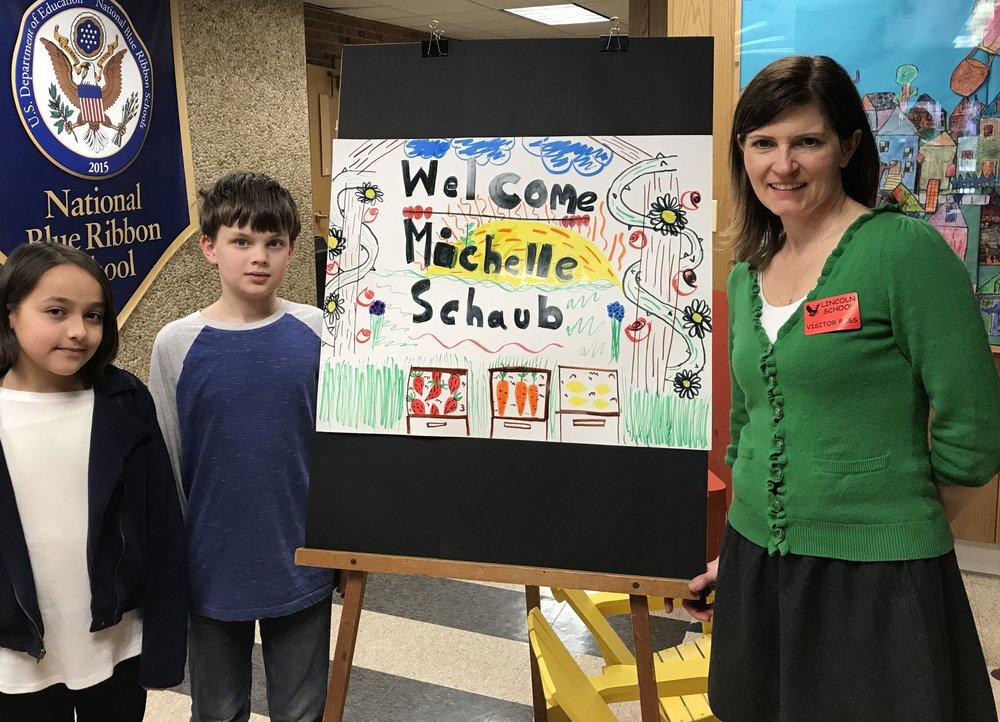 lincoln school visit .jpg