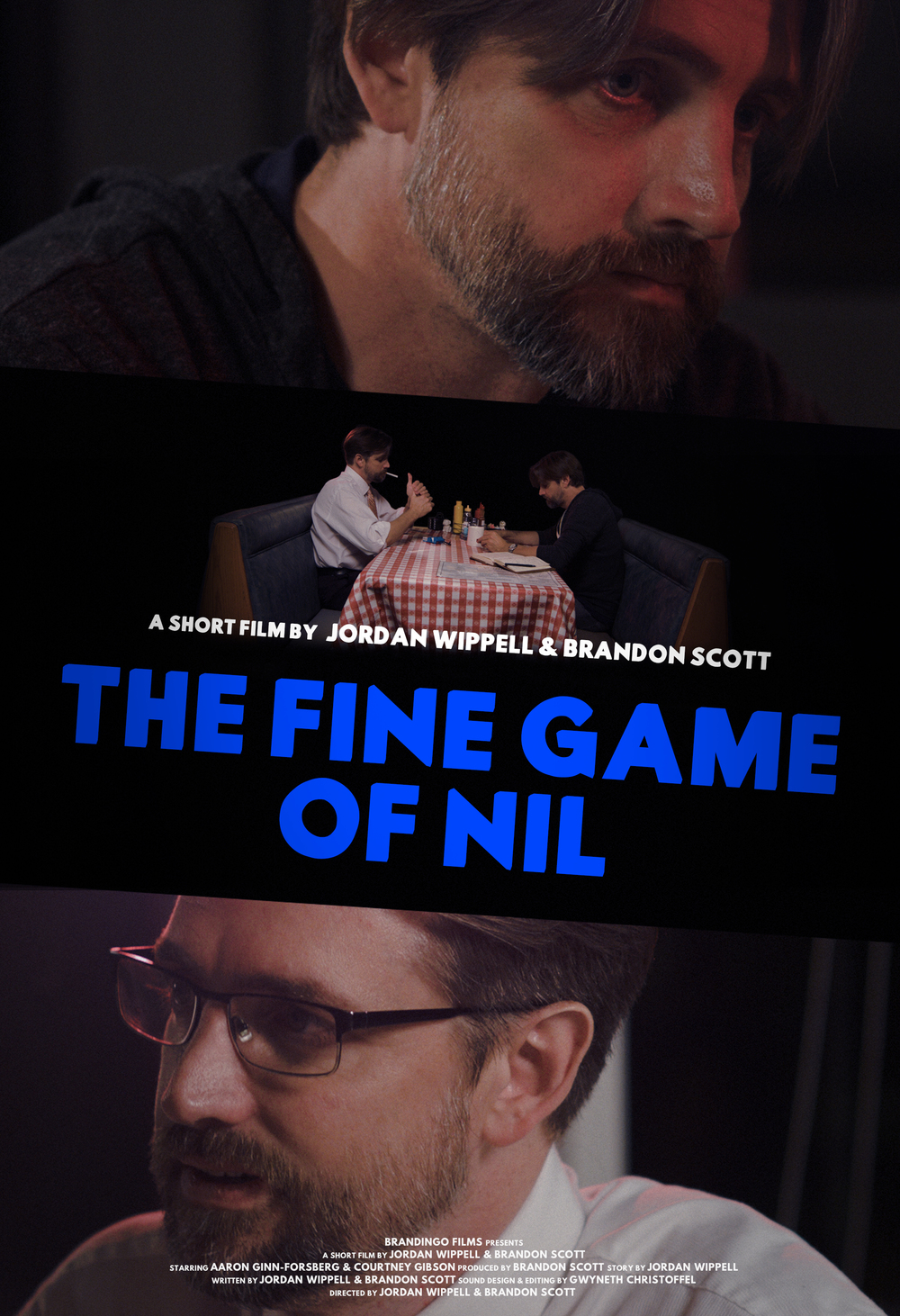 the fine game of nil (2015)