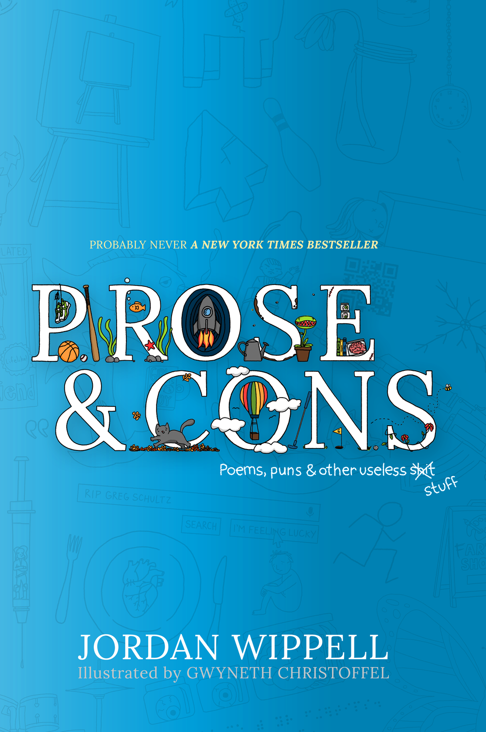 PROSE&CONS_Book Cover_ebook_final.png