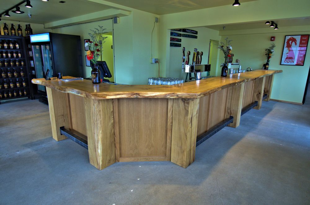 02 Odin Oak Live Edge Bar.jpg