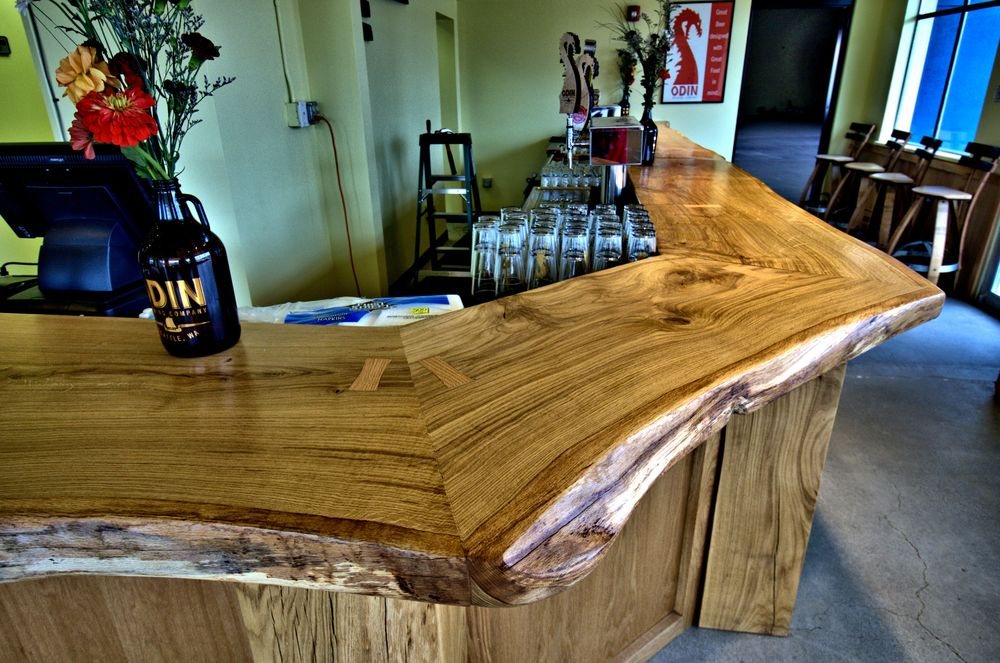 01 Odin Oak Live Edge Bar.jpg