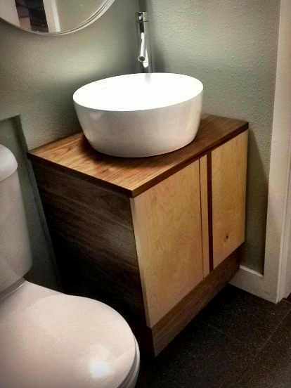 05 Walnut and Maple sink.jpg