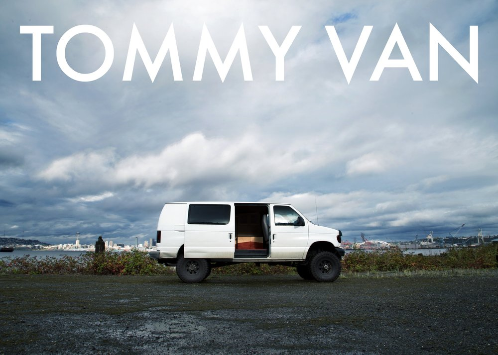 tommy cover.jpg