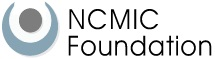 ncmic.jpg